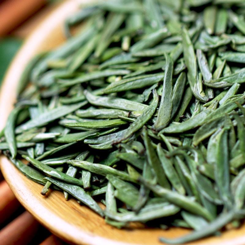 四川茶叶公司